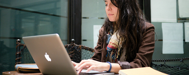 diploma software course